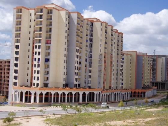 Le surplus de logements «AADL 2» affecté au programme «AADL 3»