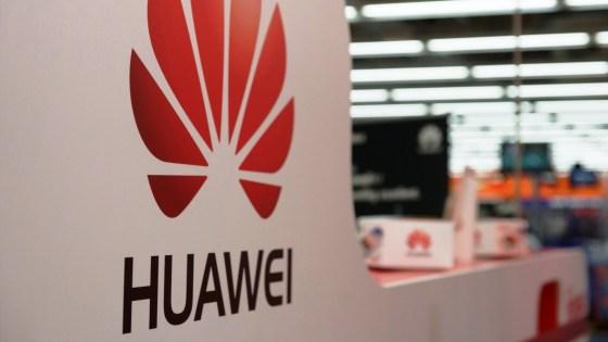 Huawei Algérie : Lancement de deux nouveaux smartphones officiels en juillet
