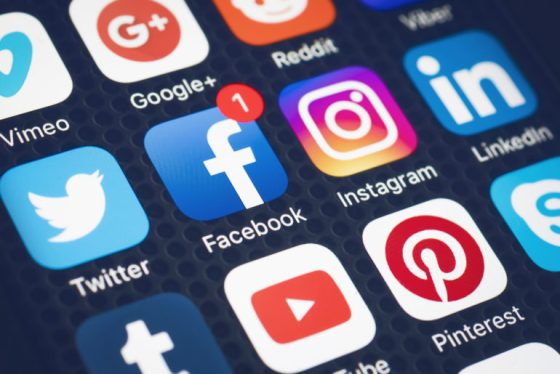 BAC 2019 : Les réseaux sociaux inaccessibles