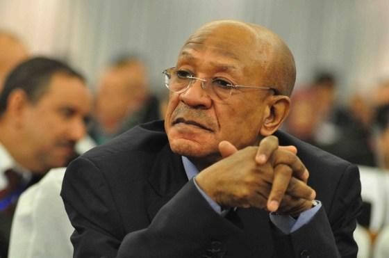 Abdelkader Zoukh placé sous contrôle judiciaire