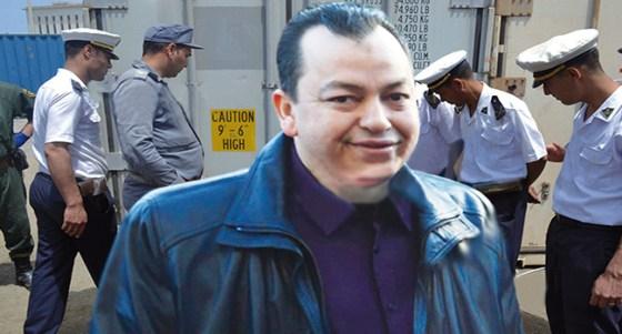 Kamel «El-Boucher » et 12 autres accusés mercredi  à la barre