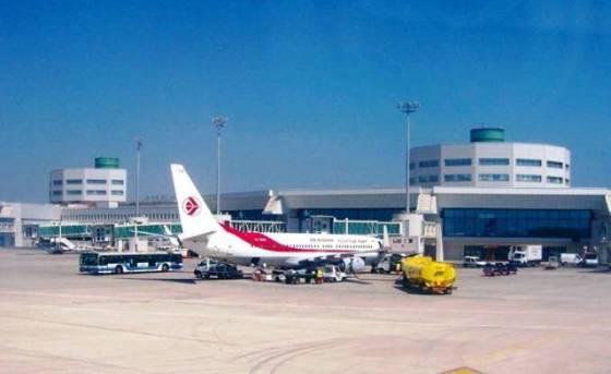 Saisie de 30 000 euros et de 16 000 dollars à l'Aéroport d'Alger