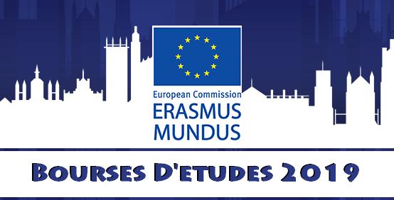 Le projet Erasmus+ « ANL Med » clôturé