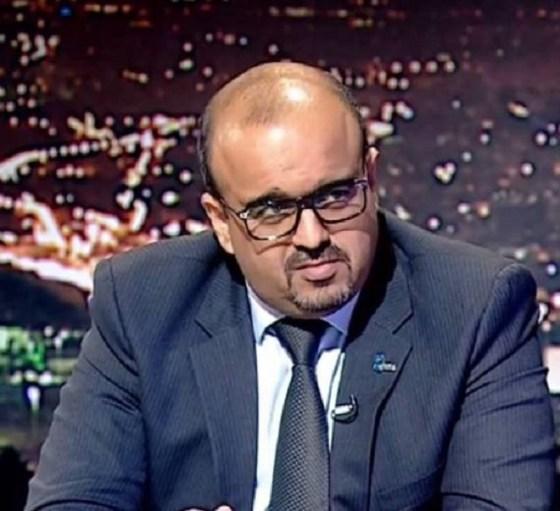 L'ex-PDG d'Algérie Télécom entendu par le parquet général