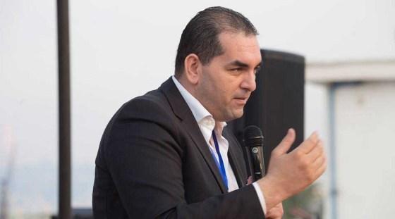 FCE : Mohamed Sami Agli nouveau président