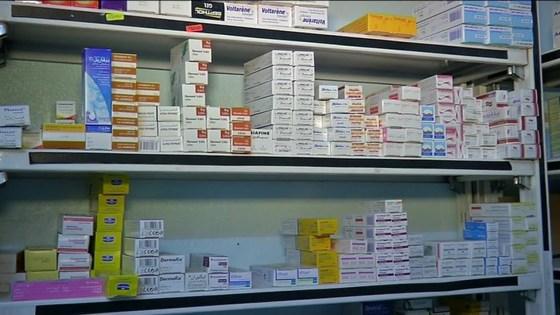 Pénurie de médicaments : La mauvaise gestion et l'incompétence pointées du doigt