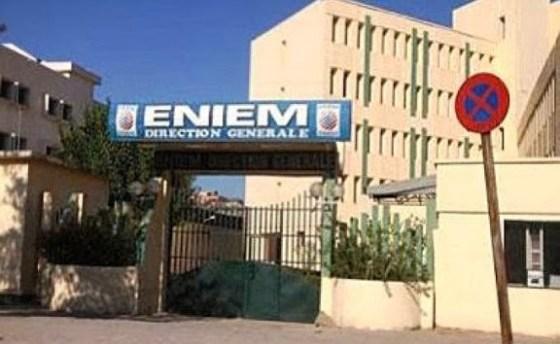 ENIEM de Oued-Aïssi : 1 700 travailleurs risquent de se retrouver au chômage