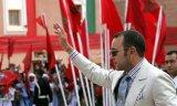 Le Front Polisario dénonce une volonté de poursuivre l'occupation