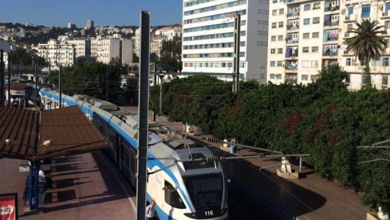 Une grève-surprise a perturbé le trafic ferroviaire ce dimanche