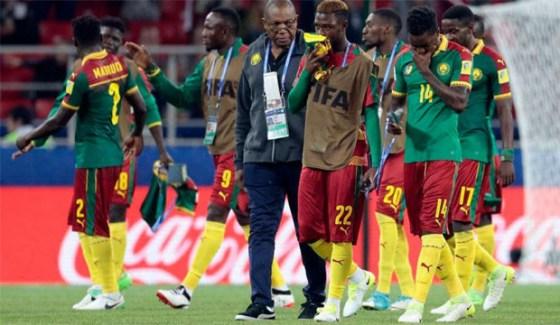 CAN-2019 : Un plateau relevé avec une finale avant la lettre, Cameroun -Nigeria