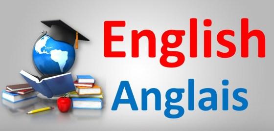 Selon un sondage: 95% des étudiants favorables à l'anglais
