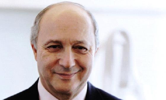 Fabius lundi à Oran pour inaugurer l'usine Renault