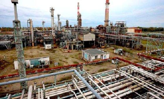 Médéa : Récupération du foncier industriel non exploité