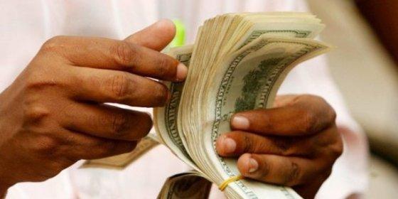 Baisse des réserves de change : «Un faux débat» selon des experts