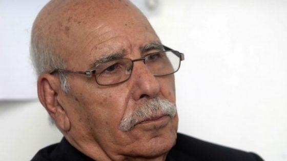 Affaire Bouregâa : La demande de libération rejetée
