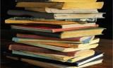 Centre National du Livre : Vers le lancement effectif