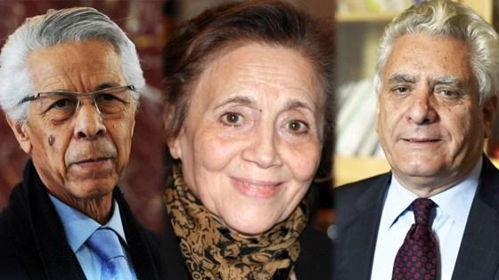 Dialogue national : 13 noms pour concilier les Algériens