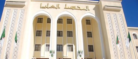 Les affaires Sonatrach et Khalifa déterrées par la justice