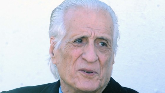 Taleb Ibrahimi appelle à un dialogue libre