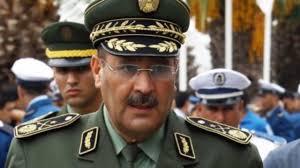 Gendarmerie: Le général Ghali Belkecir limogé