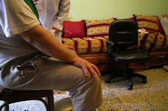 La «rokia» une pratique en vogue