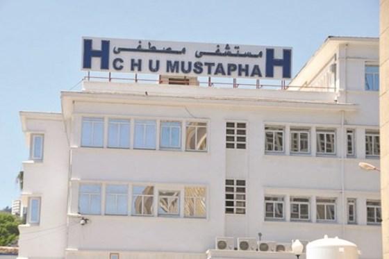 Tizi Ouzou: Un patient meurt par négligence médicale