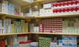 Pénurie de médicaments: les malades chroniques pénalisés