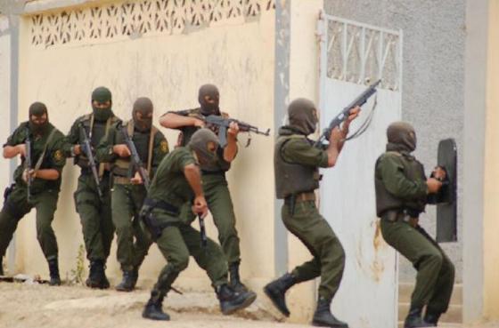 La criminalité : Près 1500 dossiers traités à Tizi-Ouzou