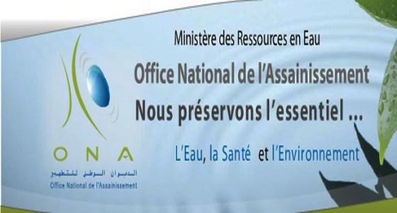 L'Office National de l'Assainissement lance une campagne de sensibilisation