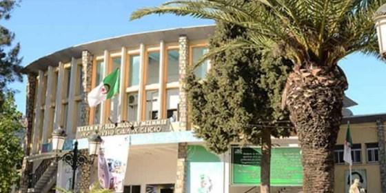Tizi Ouzou : Coup d'envoi de la manifestation du mois du film algérien