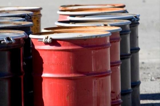 Le pétrole sous forte tension : Le brut à 58 dollars