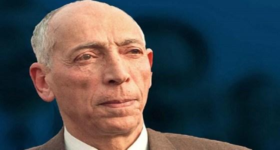 Vers la relance de l'affaire Boudiaf