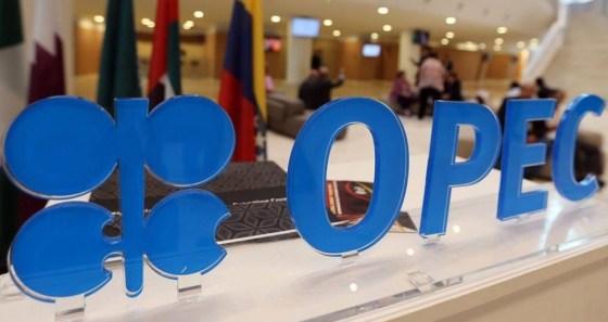 Pétrole : Rebond des cours en dépit des prévisions pessimistes de l'Opep