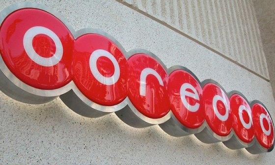 Ooredoo annonce le rétablissement de son réseau de couverture