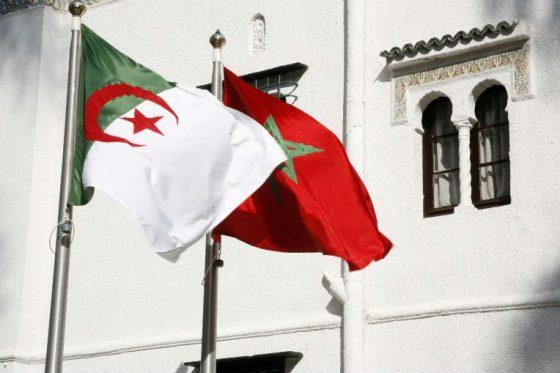 Algérie-Maroc : Eviter les questions accessoires