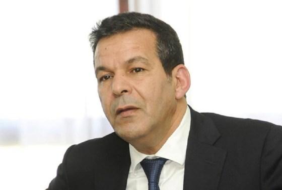 Djellab : « L'Algérie peut ne pas importer de blé »