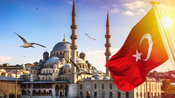 Ankara n'accorde plus de visas électroniques pour les Algériens