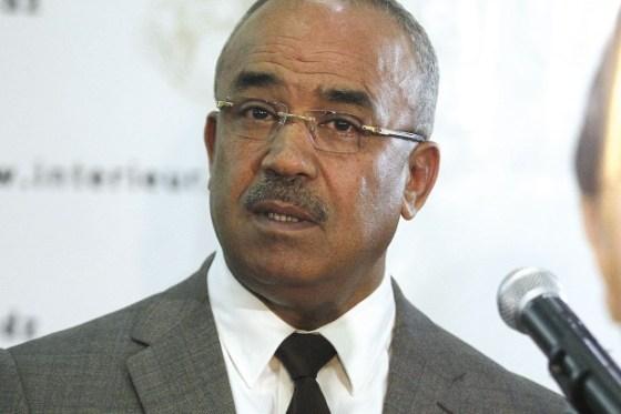 TICAD: L'Algérie un partenaire de taille en Afrique