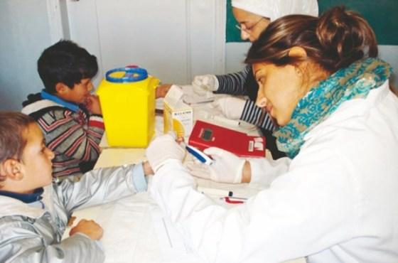 Santé scolaire : De nouvelles directives pour la rentrée