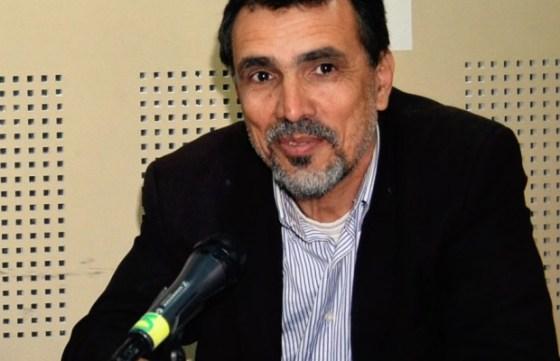 Boualem Amoura, président du SATEF :  « Le hirak est sur la bonne voie »