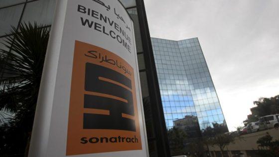 Sonatrach : Pas d'impact de la crise politique sur l'activité du groupe