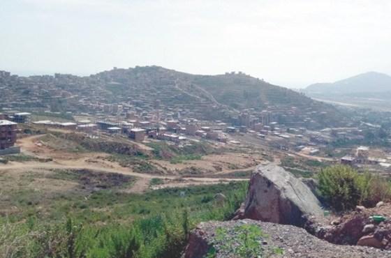 Médéa : Détournement du foncier, 2 directeurs écroués