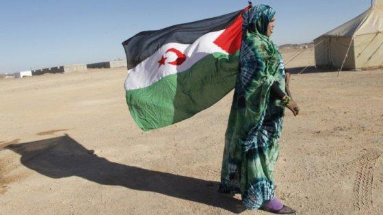 Sahara Occidental: L'Espagne lâche le Maroc