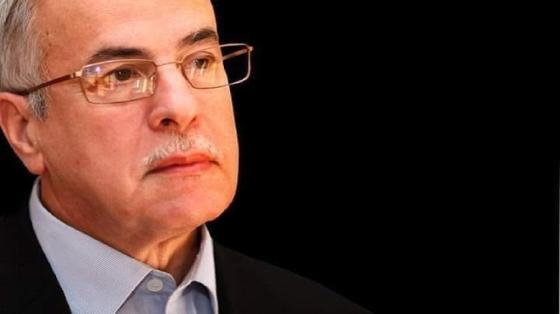 Karim Younes évoque le départ du gouvernement Bedoui
