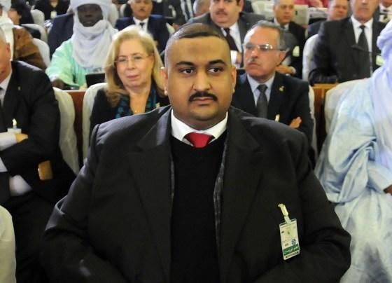 Vers la levée de l'immunité parlementaire de Tliba Bahaeddine