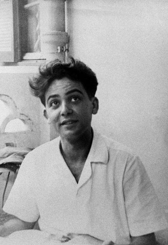 Assassinat de Maurice Audin: faire parler les archives