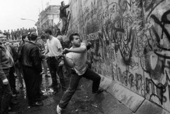 1989-2019, trente ans de réunification de l'Allemagne : Un partenaire fidèle de l'Algérie