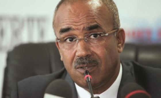 Gouvernement Bedoui : Partira, partira pas !
