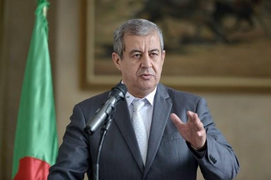 Le porte-parole du gouvernement  : « La présidentielle est le vœu de la majorité des Algériens »
