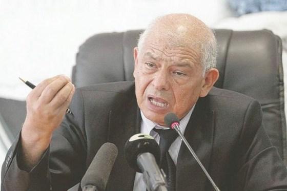 Abdelmadjid Silini :  « Des détenus du Hirak devraient être libérés prochainement »
